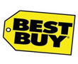 Best Buy Military Discount Coupon Codes
