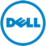 Dell XPS Coupon
