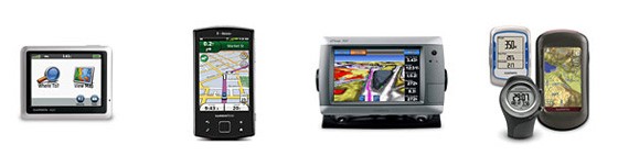 Use a Garmin Discount Code on these devices