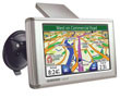Garmin Nuvi 660 Reviews