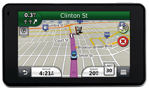 Welcome to the DVD Navigation website which is the best online resource available for car and vehicle owners who wish to refresh the maps and find a GPS DVD update for the brand, model, and year of car.