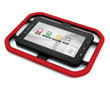 Vinci Learning Tablet Review