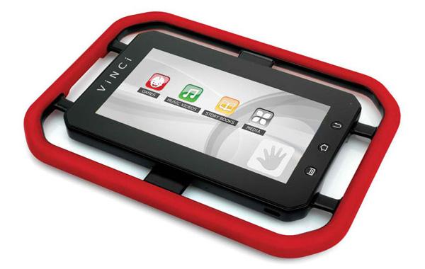 Vinci Learning Tablet