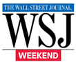 WSJ Weekend Edition Discount