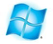 Windows Azure Promo Code
